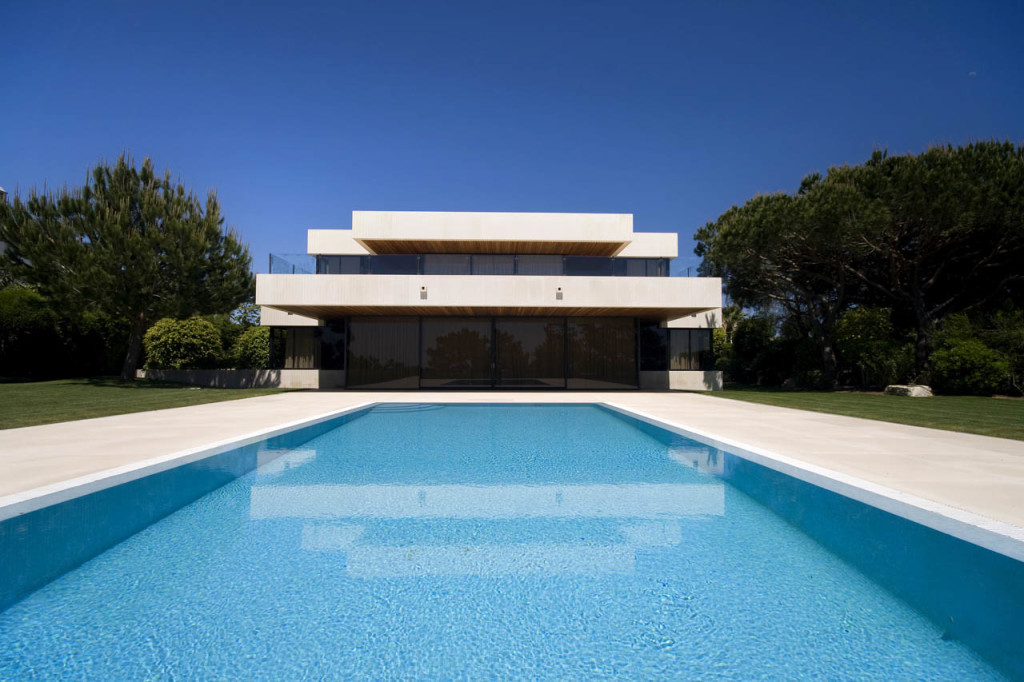 Swimming pool melbourne gallery swimmore pool builders for Pool builders
